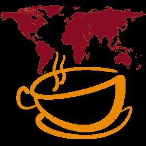 Logo Café International Idar-Oberstein